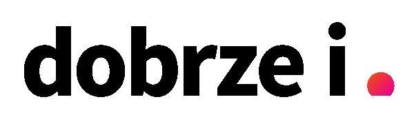 logo_dobrze_i_kropka
